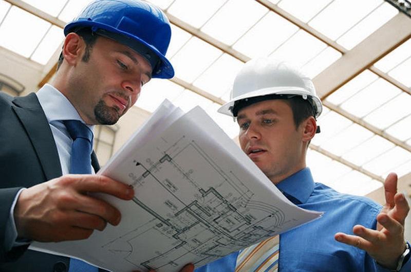 образец резюме инженера пто в строительстве - фото 2