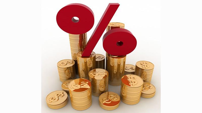 Как рассчитать пеню за просрочку платежа: определяемся в терминологии