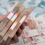 Расчет пени за просрочку платежей: нюансы