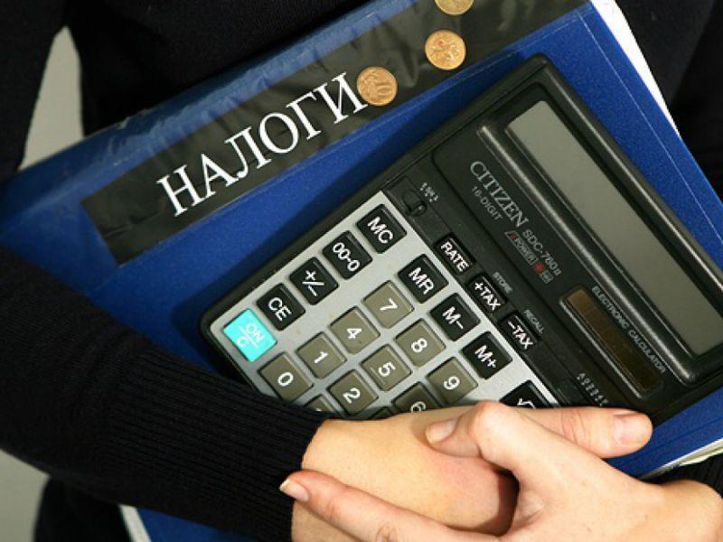 расчет вмененный налог для ИП виды деятельности