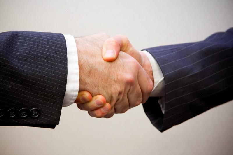 решение о вводе нового участника в ООО с увеличением уставного капитала образец протокола