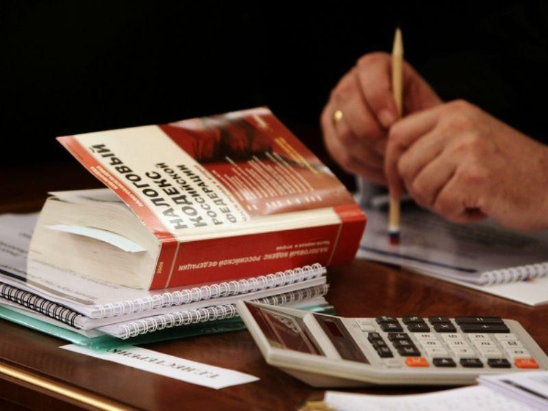 срок уплаты авансовых платежей по УСН для ИП