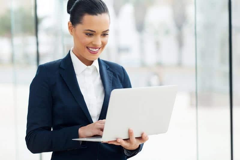 тесты при приеме на работу на стрессоустойчивость навыки личностные качества
