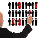 Увольнение во время испытательного срока: нормы ТК РФ
