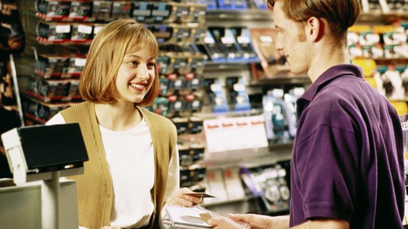 Товарный чек: правильное оформление и требования для ИП