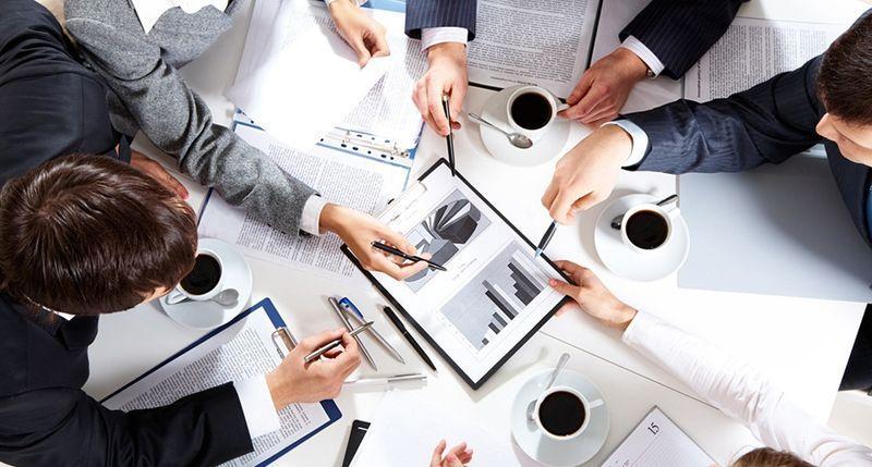 сроки внесения уставного капитала при открытии ООО