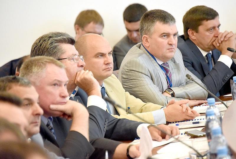 увеличение уставного капитала за счет нового участника ООО