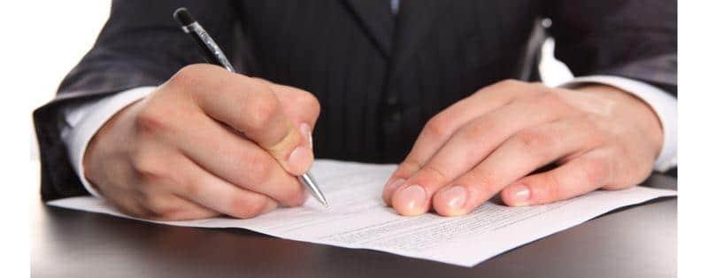 компенсация при увольнении по соглашению сторон налогообложение ндфл
