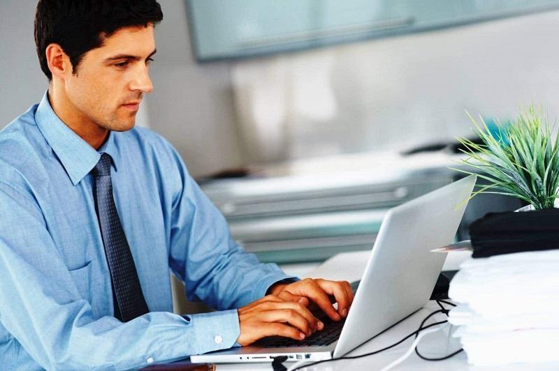 ведение бухгалтерии ИП на УСН с нуля