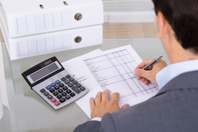 Как выставить счет на оплату от ООО — Юр ликбез
