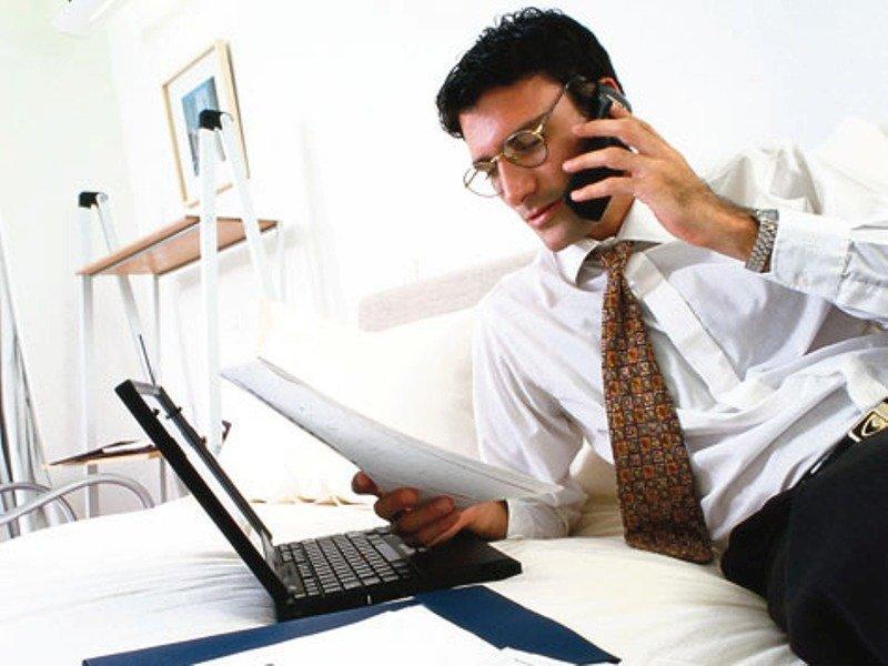 закон о защите прав предпринимателей при проведении проверок