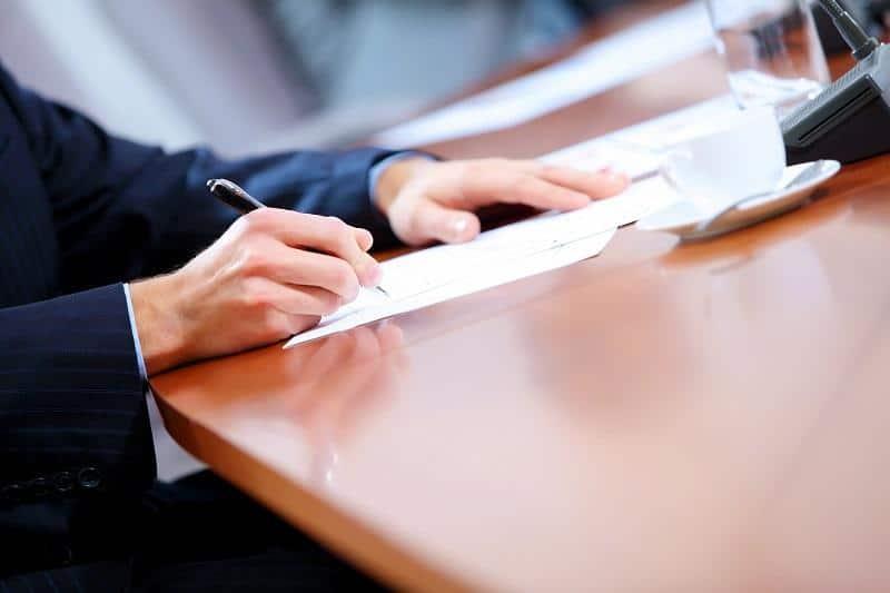 Стоит отметить тот факт, что с 2014 законодательство не столь строго контролирует использование унифицированных бланков, поэтому позволяет предпринимателям их игнорировать.