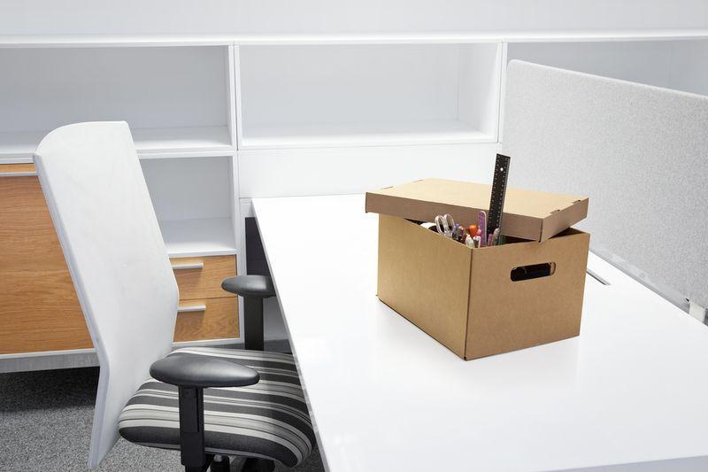 акт об отсутствии работника на рабочем месте образец формы