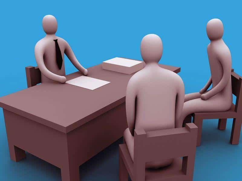 как правильно составить акт об отсутствии работника на рабочем месте пример заполнения бланка