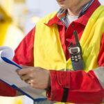 Форма акта технического обследования зданий и соружений