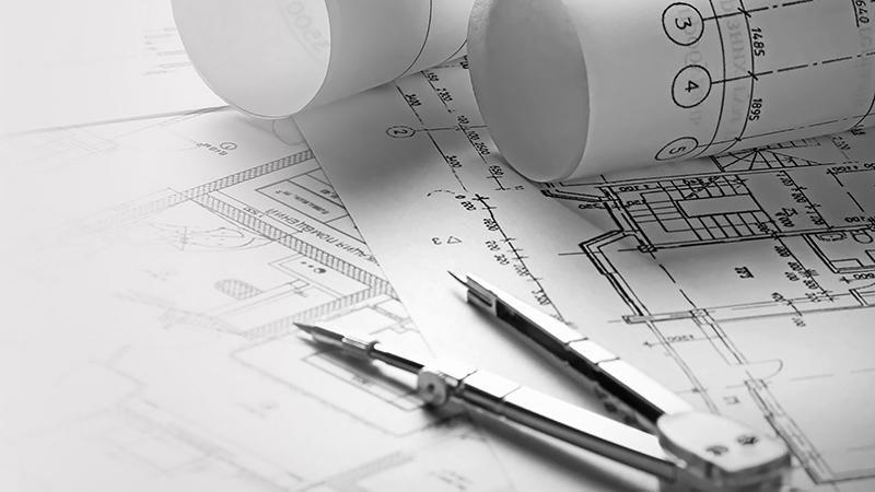 Дополнения к акту осмотра зданий и сооружений