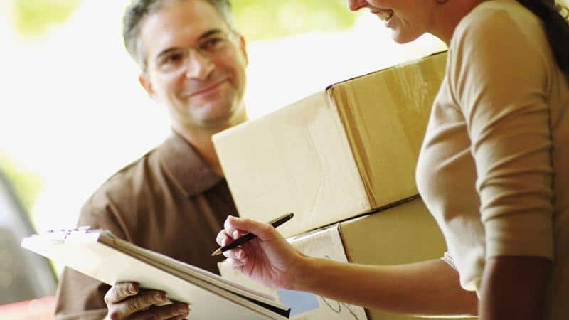 Акт возврата товара поставщику: назначение