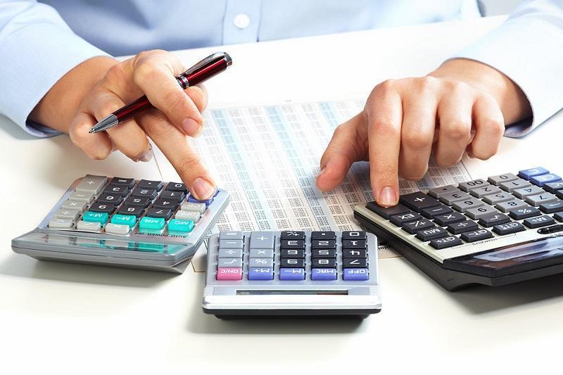 бланк расчетной ведомости по начислению заработной платы