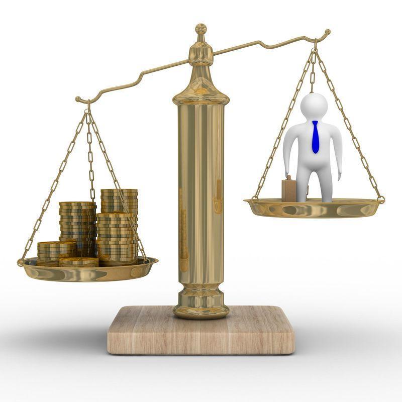 пример как заполнить бухгалтерский баланс какие счета куда отнести