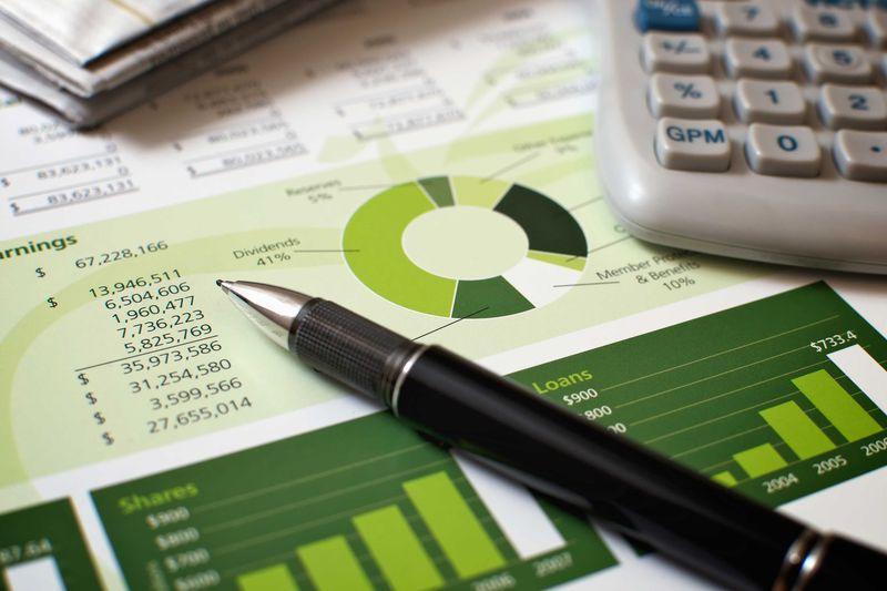 форма бухгалтерского баланса для усн скачать годовой бланк