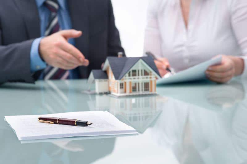 какие документы нужны для смены юридического адреса ООО