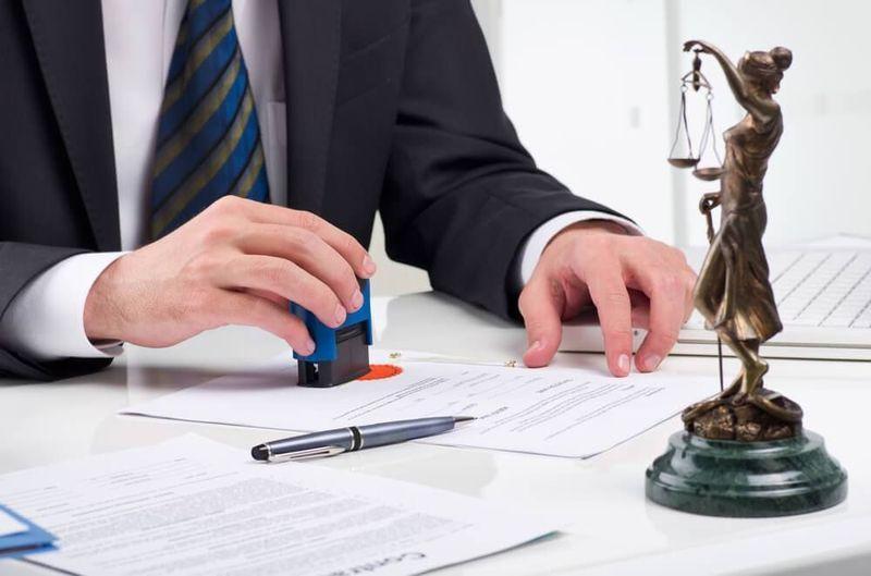 смена юридического адреса OOO со сменой налоговой