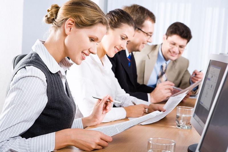Каков порядок совмещения должностей в одной организации?