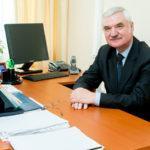 Должностные обязанности и полномочия советника генерального директора