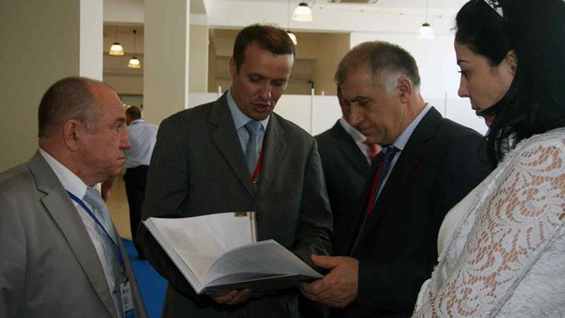 Функции советника генерального директора по должностной инструкции