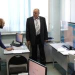 Должностные обязанности советника генерального директора