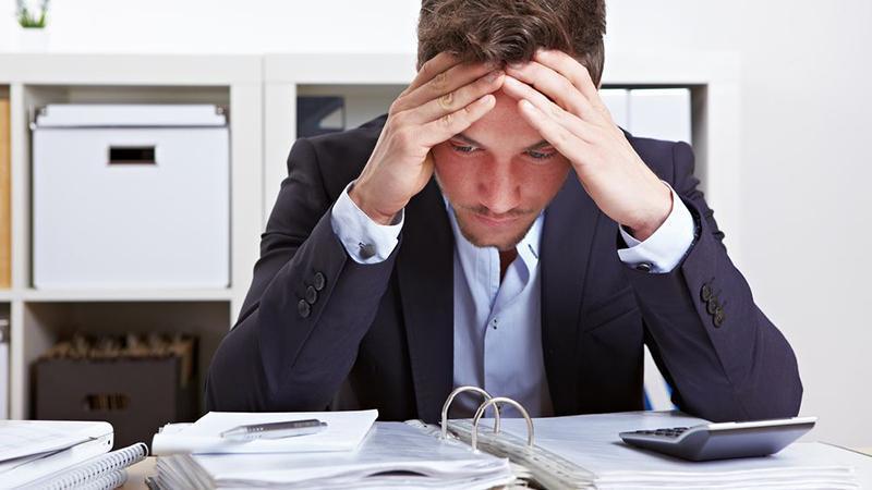 Должностная инструкция менеджера по маркетингу: требования к работнику и функции
