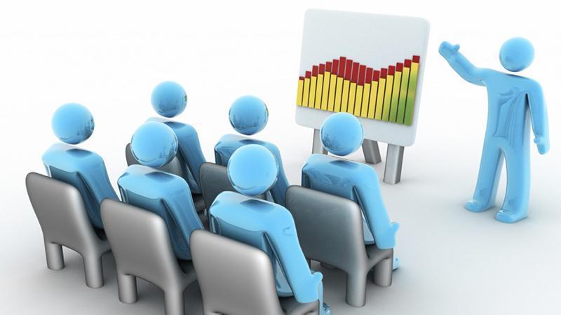 Функции и обязанности менеджера по маркетингу