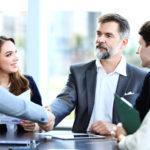 Компетенция менеджера по маркетингу по должностной инструкции