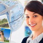 Что делает менеджер по туризму