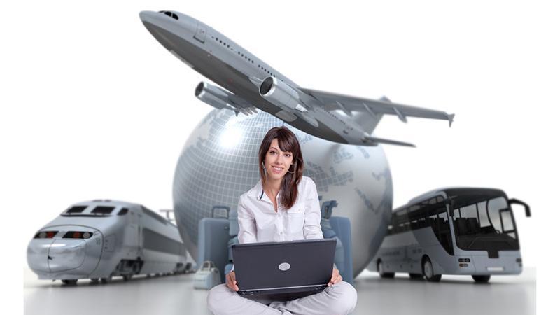 Должностные обязанности менеджера по туризму