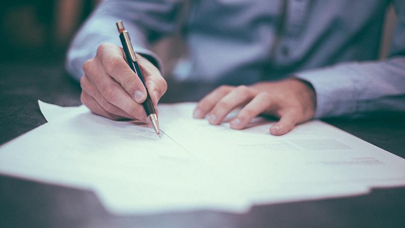 Должностная инструкция директора по развитию бизнеса: требования