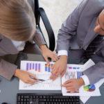 Должностные обязанности директора по развитию