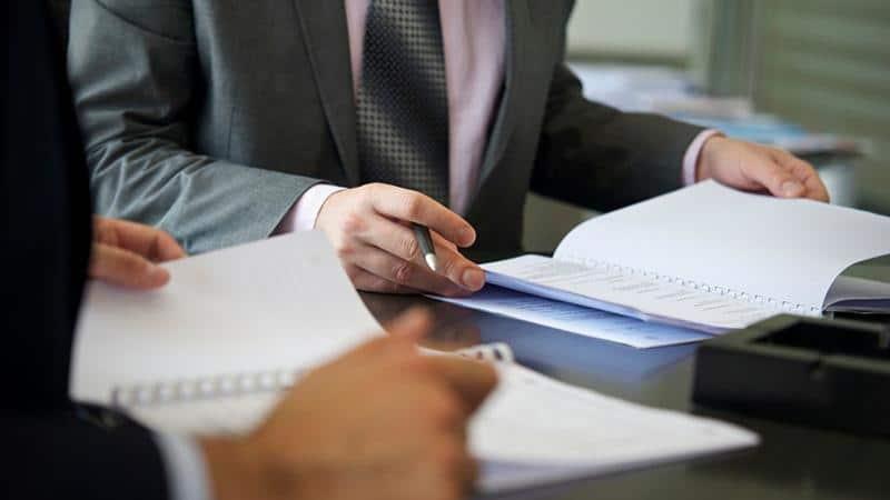 Дополнения к должностной инструкции директора по развитию