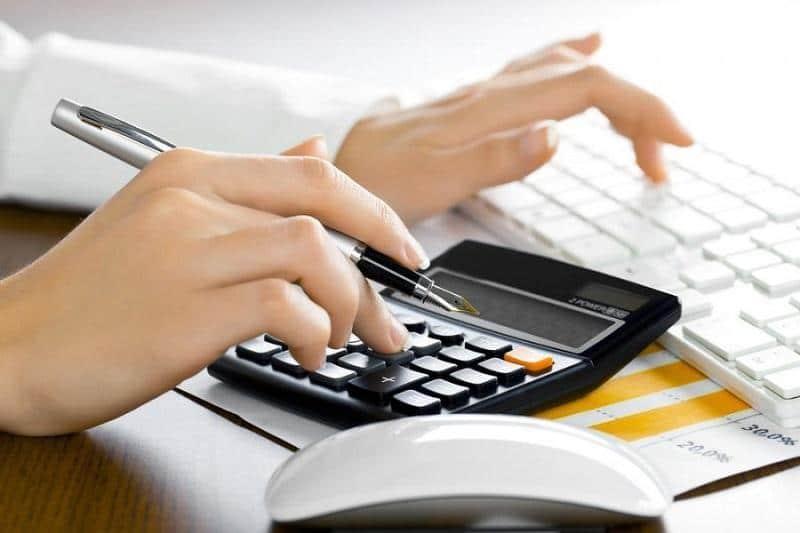 формула расчета пени по ставке рефинансирования за просрочку платежа