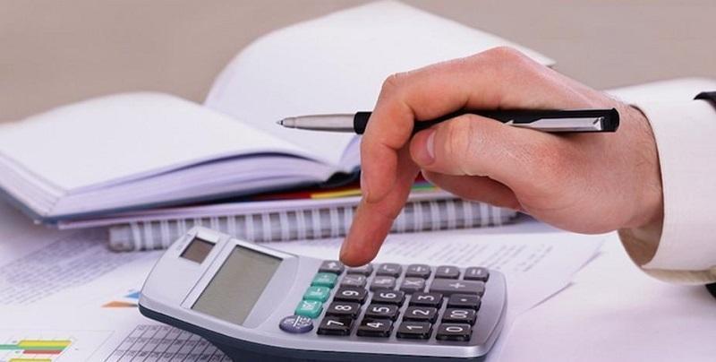 формула расчета торговой наценки в процентах