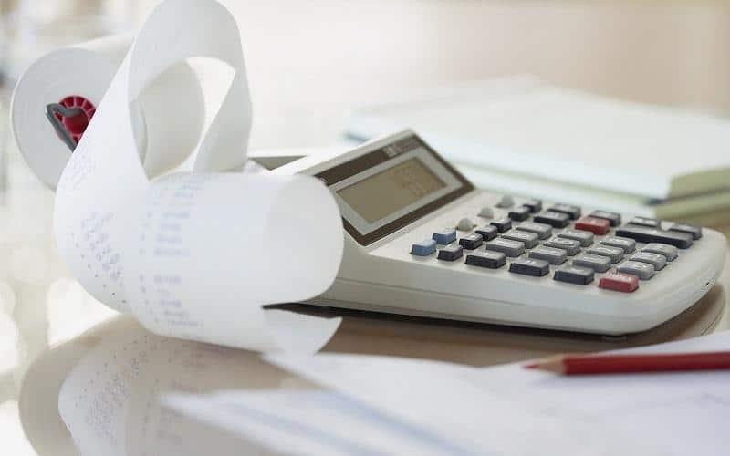 группы основных средств по срокам полезного использования