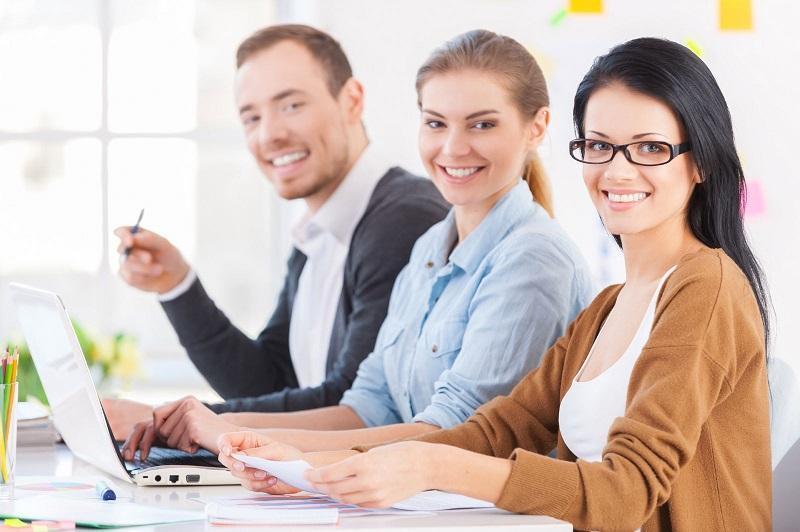 как оформить внутреннее совместительство у одного работодателя