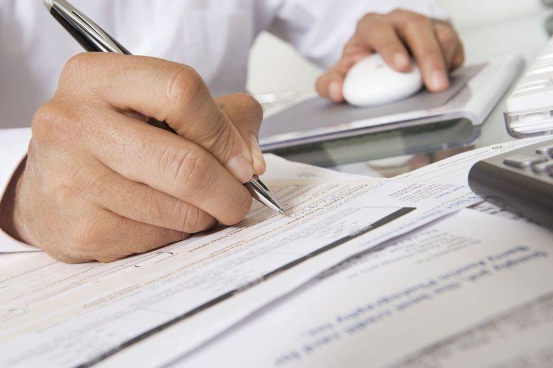 порядок приема на работу и правила его документального оформления