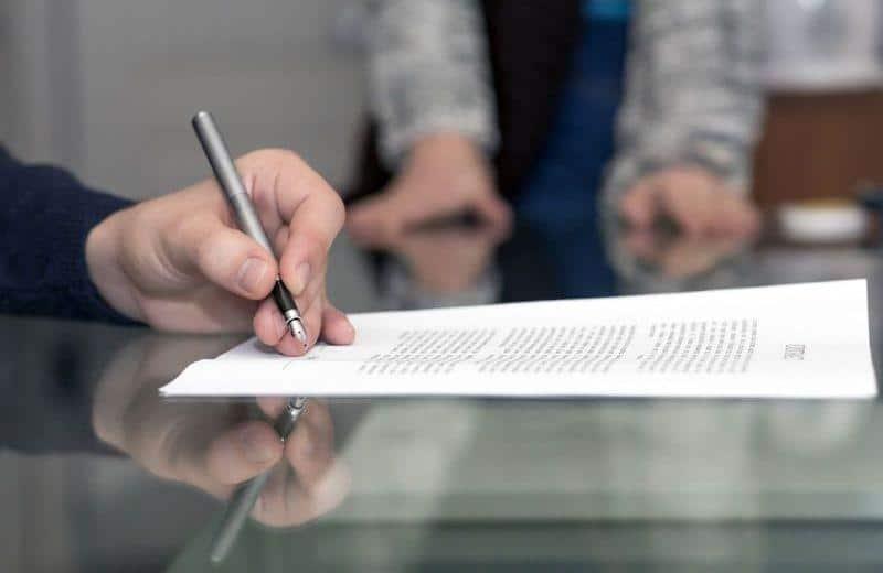 учебный отпуск трудовой кодекс статья 173-176 тк рф