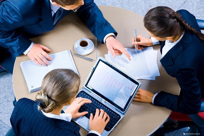 как по ИНН узнать ОКВЭД организации онлайн