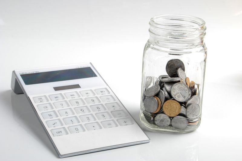 срок перечисления подоходного налога с заработной платы