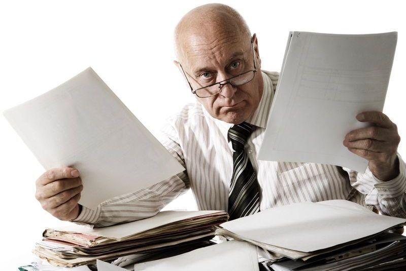 как правильно написать служебную записку на сотрудника образец о дисциплинарном взыскании