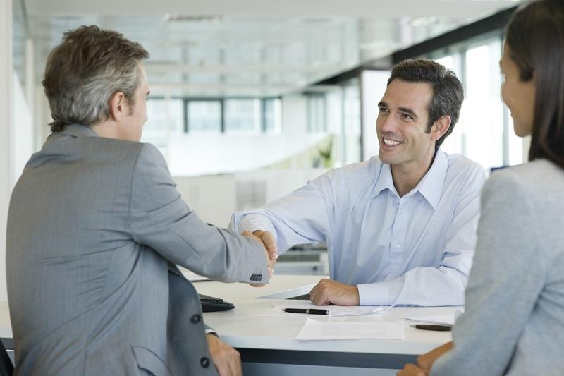 как правильно предлагать товар покупателю