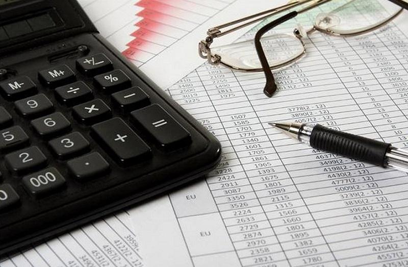 ставке просрочка рефинансирования онлайн по