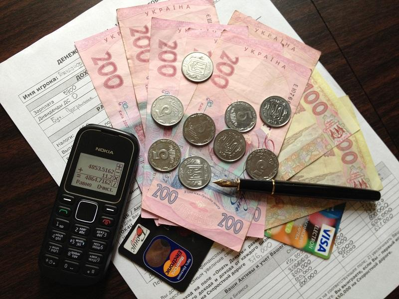 Как рассчитать наценку на товар по бухгалтерской отчетности в процентах
